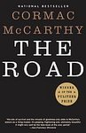 [The Road][McCarthy, Cormac][paperback] by Cormac McCarthy (Paperback - Mar 28, 2007)