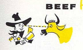 beef lover