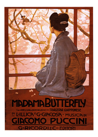 Madama_butterfly_pic