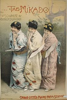 220px-The_Mikado_Three_Little_Maids