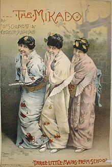 220px-The_Mikado_Three_Little_Maids